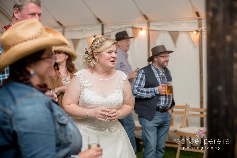 cowboy-theme-essex-wedding_0089.jpg