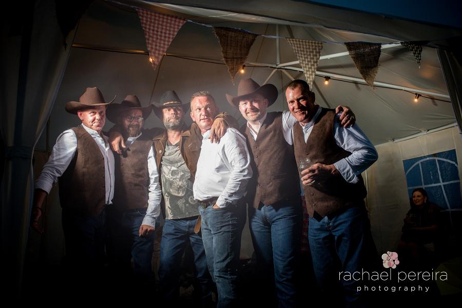 cowboy-theme-essex-wedding_0091.jpg