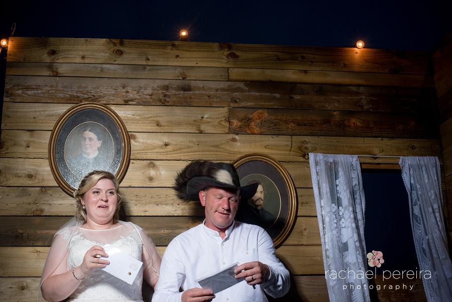 cowboy-theme-essex-wedding_0093.jpg