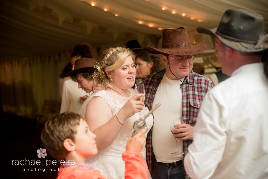 cowboy-theme-essex-wedding_0097.jpg