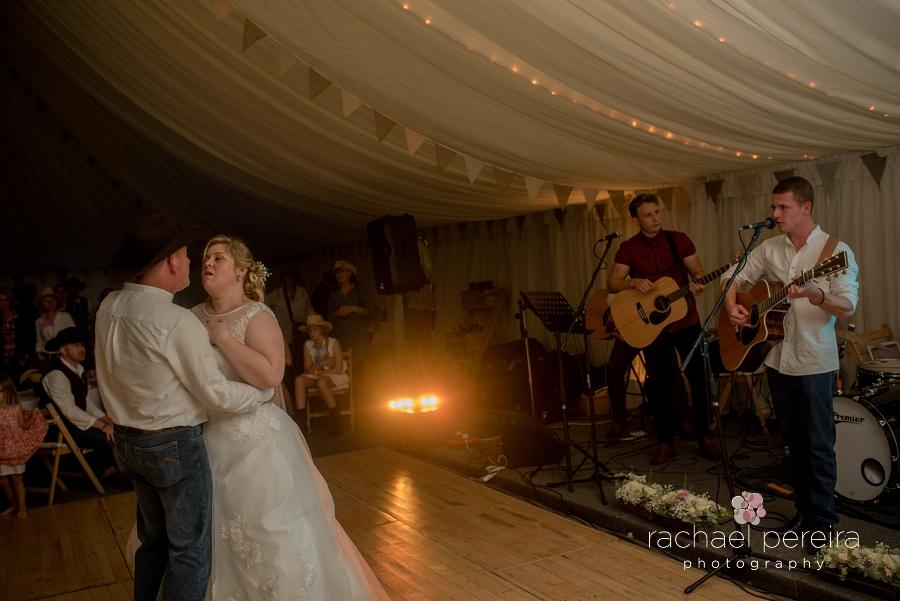 cowboy-theme-essex-wedding_0105.jpg