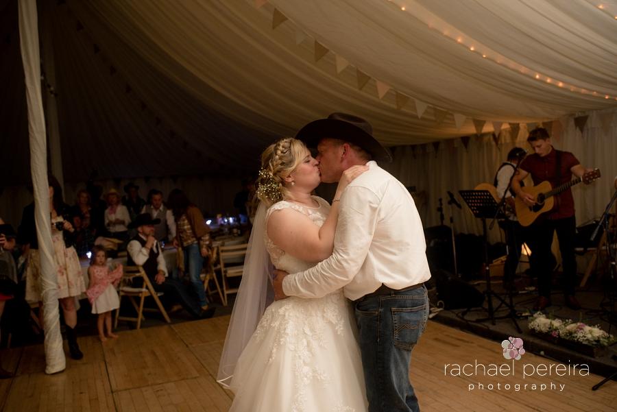 cowboy-theme-essex-wedding_0106.jpg