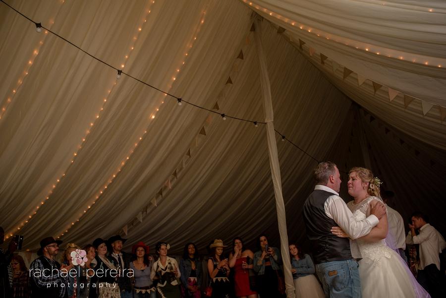 cowboy-theme-essex-wedding_0107.jpg