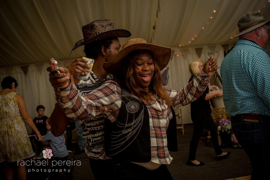 cowboy-theme-essex-wedding_0111.jpg