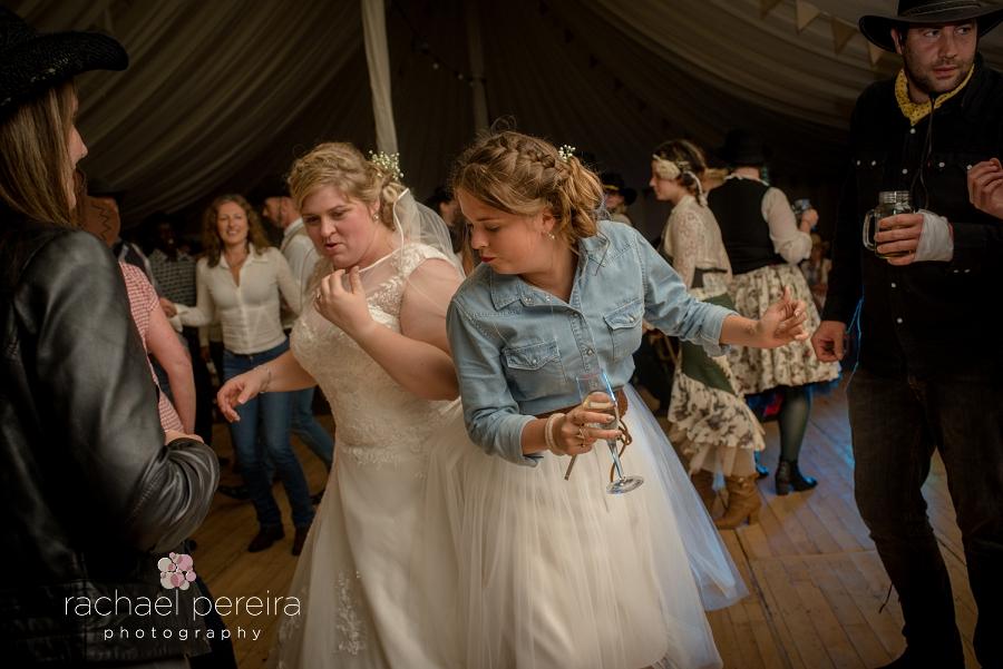 cowboy-theme-essex-wedding_0113.jpg