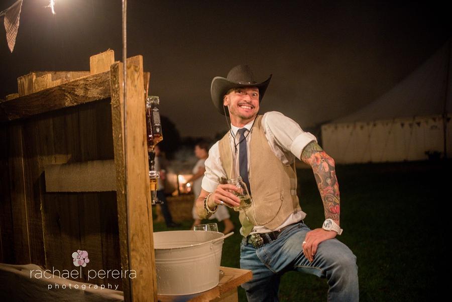 cowboy-theme-essex-wedding_0116.jpg