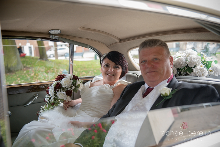 rayleigh-windmill-wedding_0002.jpg