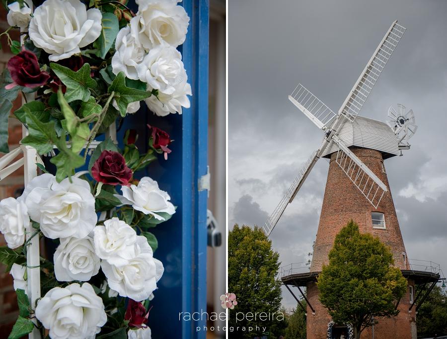 rayleigh-windmill-wedding_0001.jpg