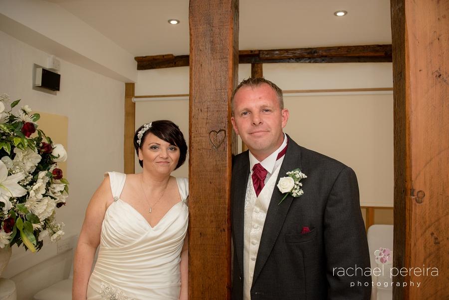 rayleigh-windmill-wedding_0007.jpg