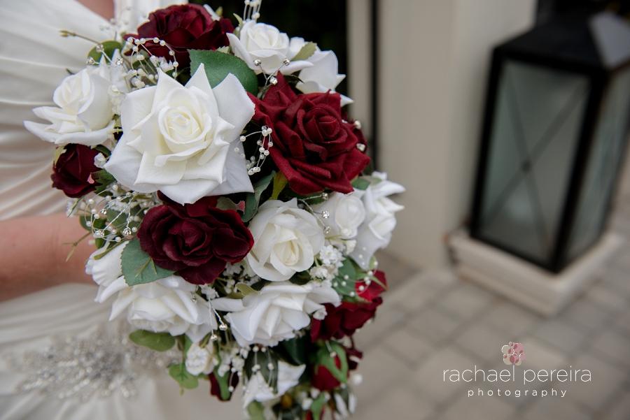rayleigh-windmill-wedding_0014.jpg