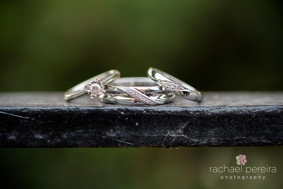 rayleigh-windmill-wedding_0019.jpg