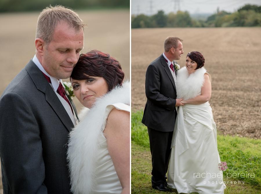 rayleigh-windmill-wedding_0023.jpg