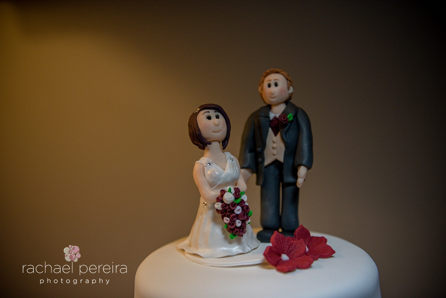 rayleigh-windmill-wedding_0029.jpg