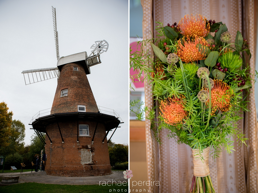rayleigh-windmill-wedding_0001.jpg