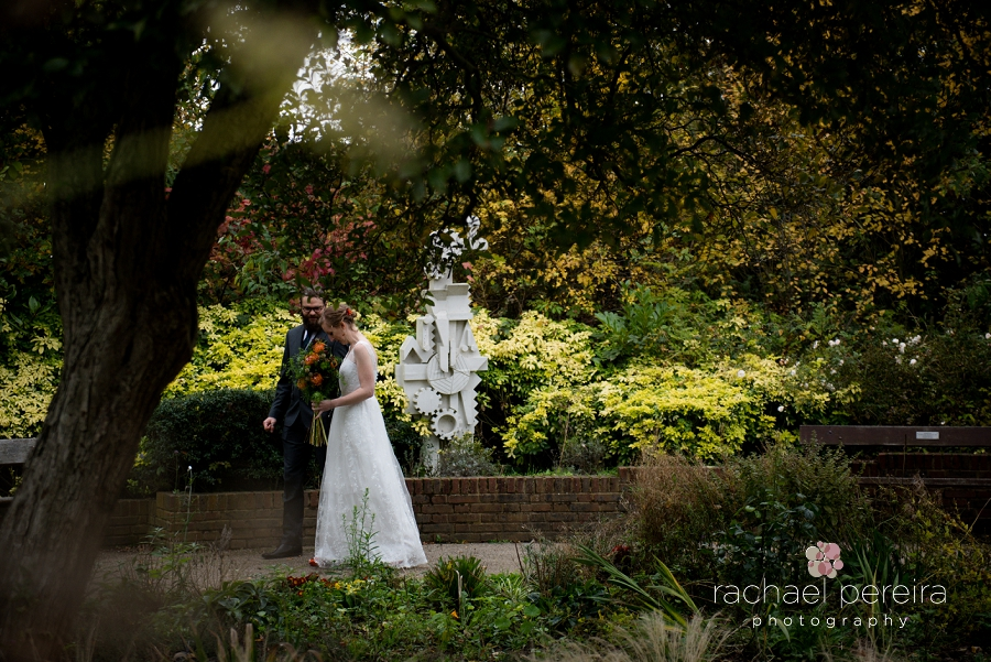 rayleigh-windmill-wedding_0017.jpg