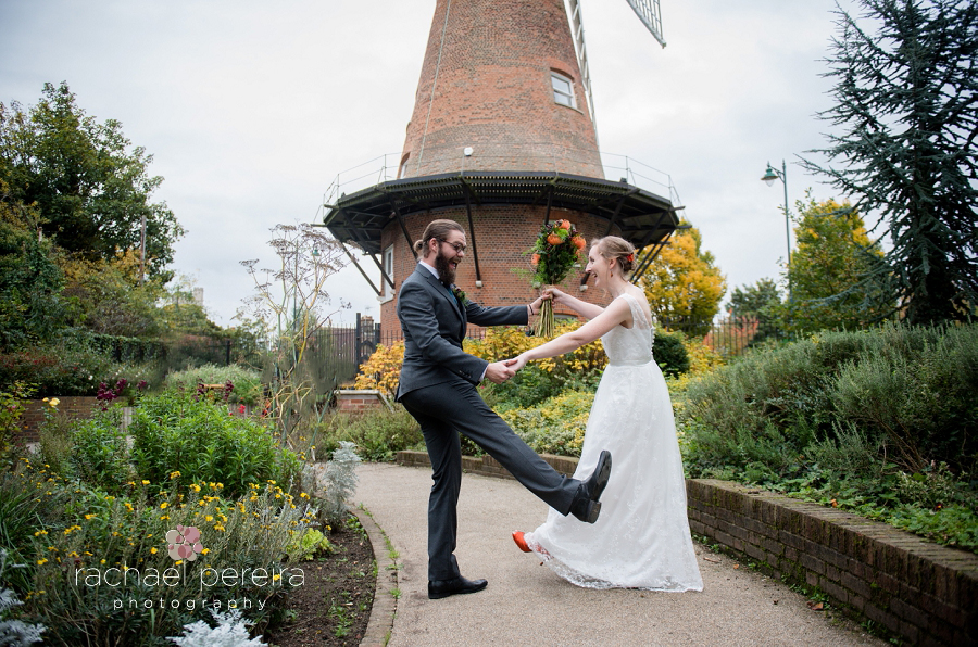 rayleigh-windmill-wedding_0024.jpg