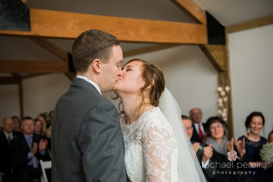 maidens-barn-wedding_0016.jpg
