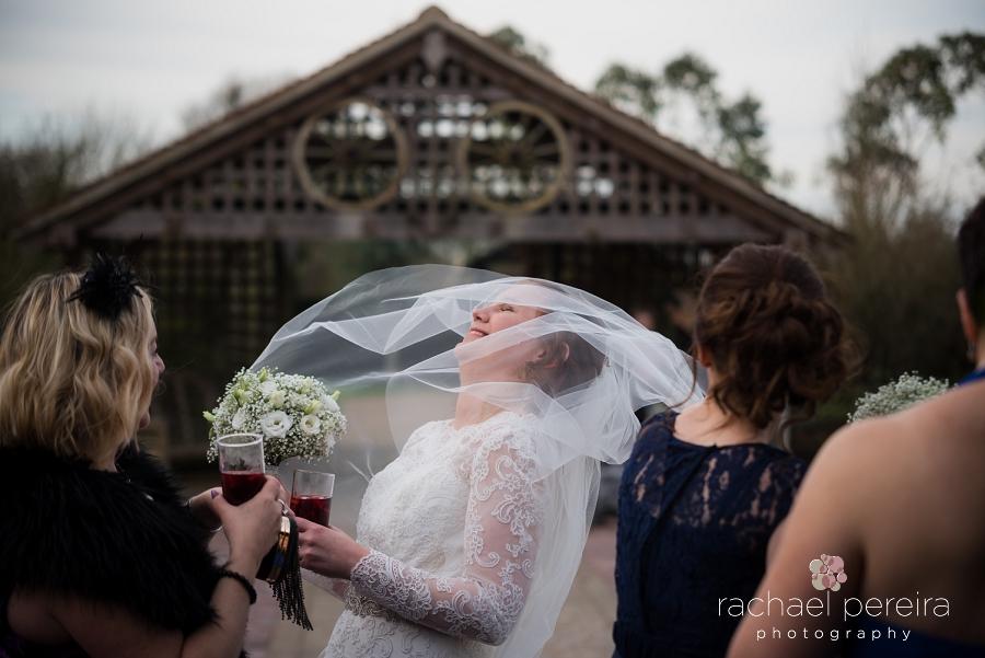 maidens-barn-wedding_0019.jpg