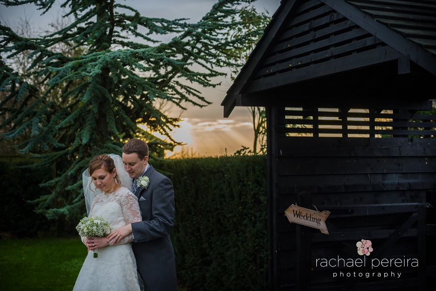 maidens-barn-wedding_0024.jpg