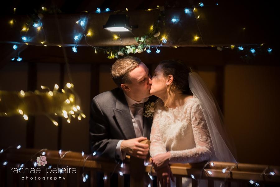 maidens-barn-wedding_0026.jpg