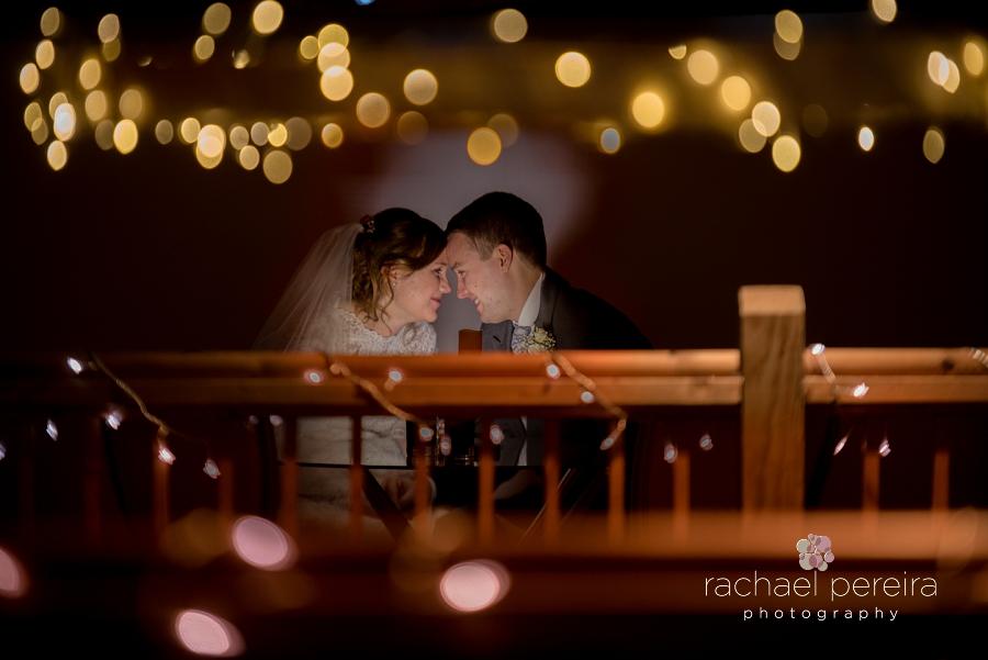 maidens-barn-wedding_0027.jpg