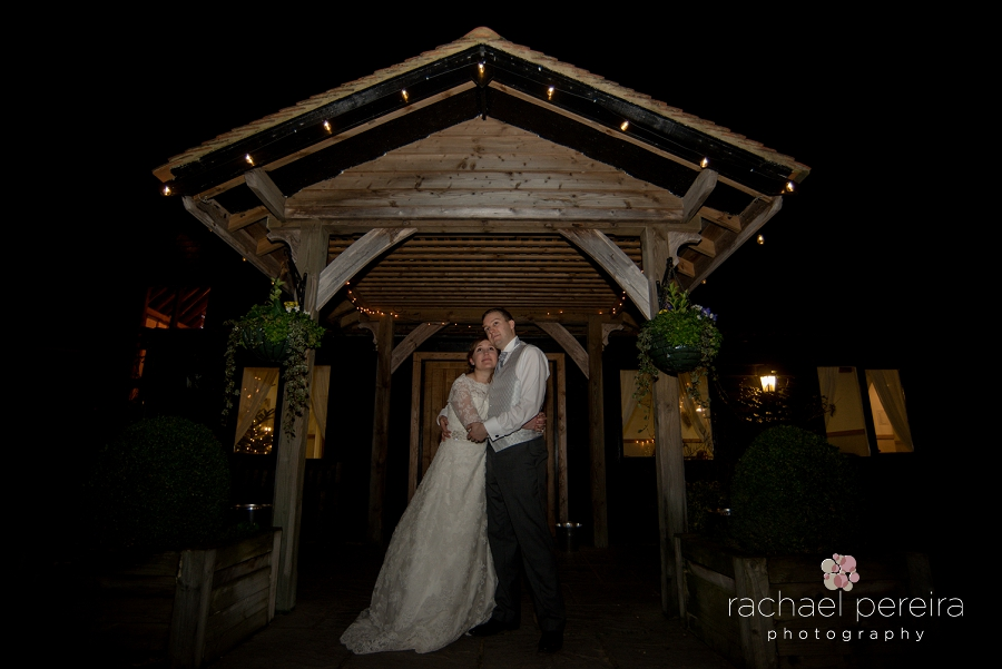 maidens-barn-wedding_0037.jpg