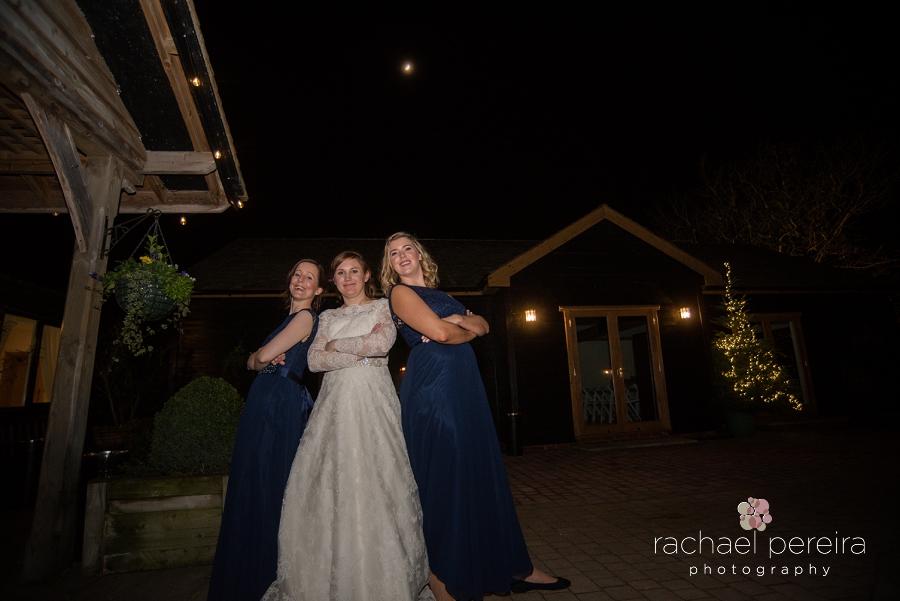 maidens-barn-wedding_0038.jpg