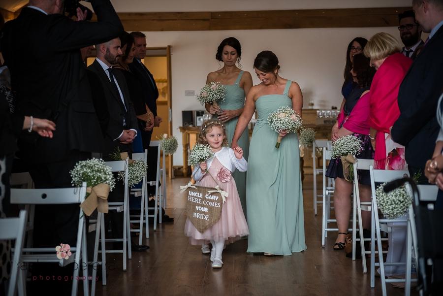 maidens-barn-wedding_0015.jpg