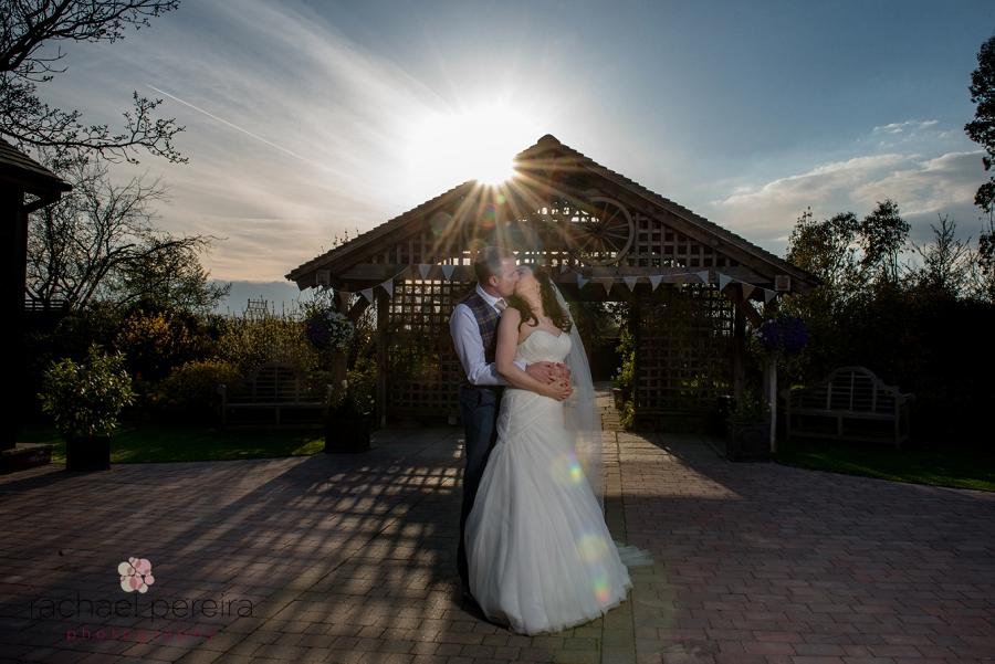 maidens-barn-wedding_0040.jpg