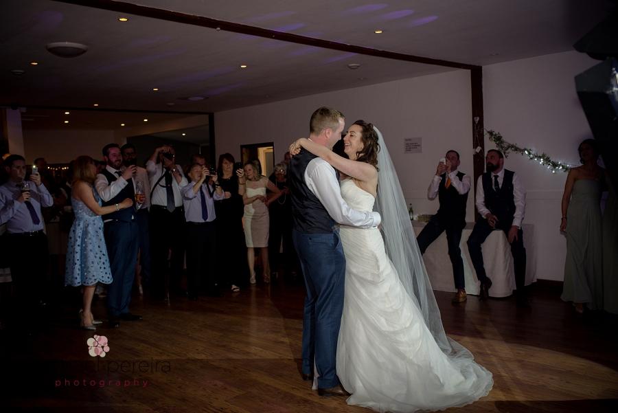 maidens-barn-wedding_0050.jpg