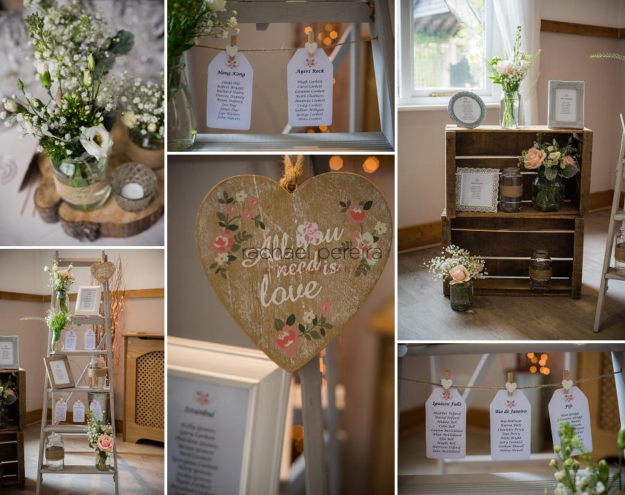 maidens-barn-wedding_0055.jpg