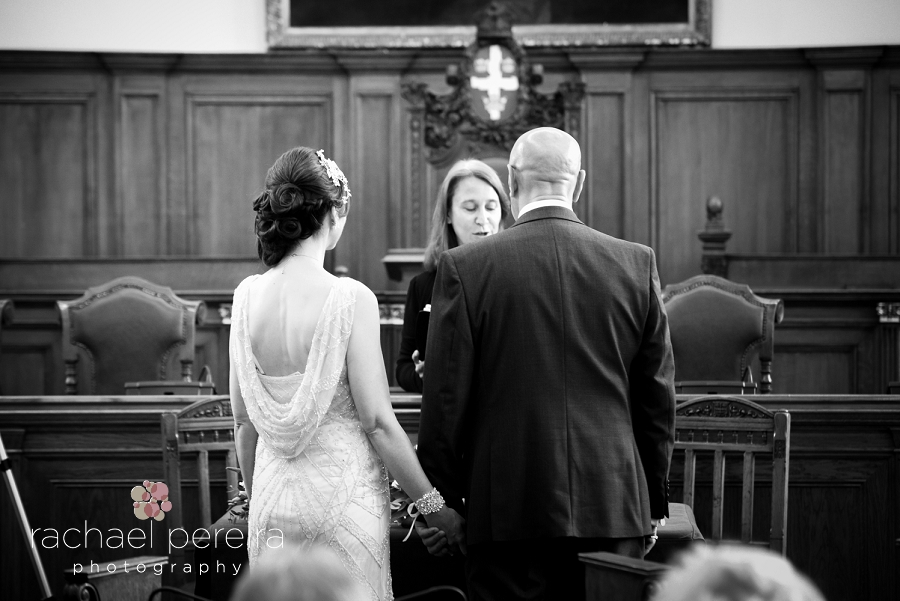 colchester-wedding_0006.jpg