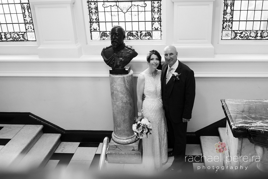 colchester-wedding_0011.jpg
