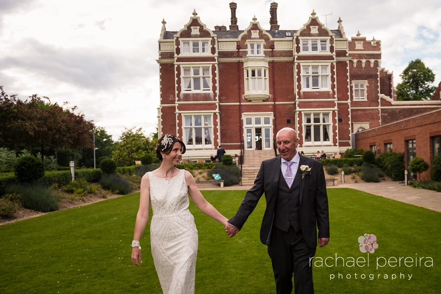 colchester-wedding_0018.jpg