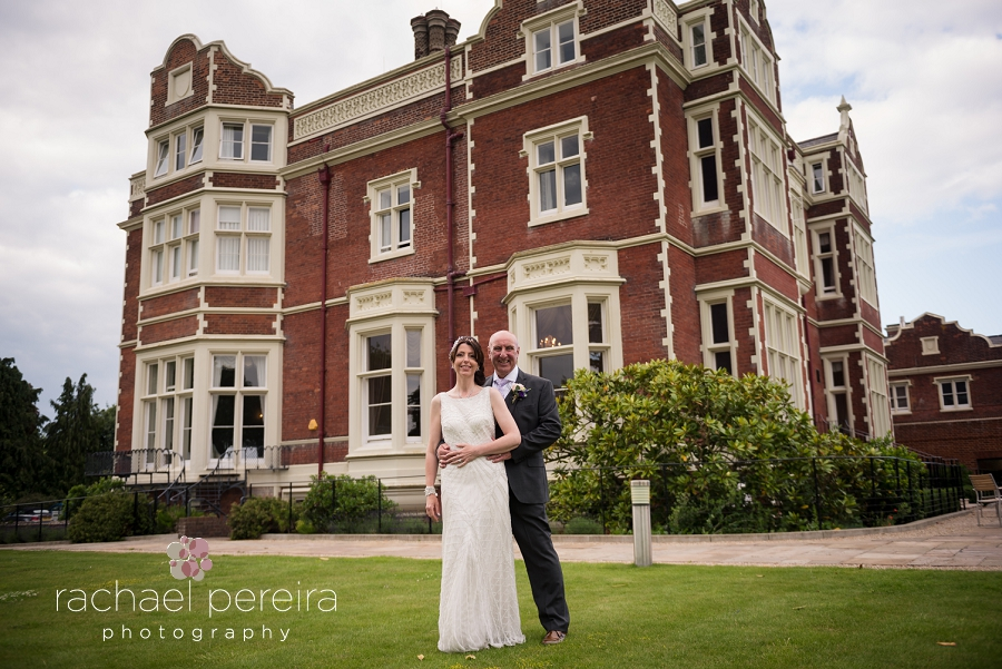 colchester-wedding_0023.jpg