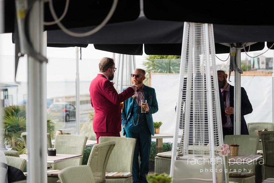 southend-wedding_0004.jpg