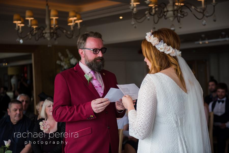 southend-wedding_0009.jpg