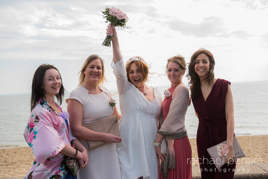 southend-wedding_0012.jpg