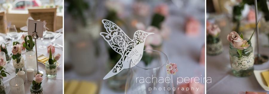 southend-wedding_0015.jpg