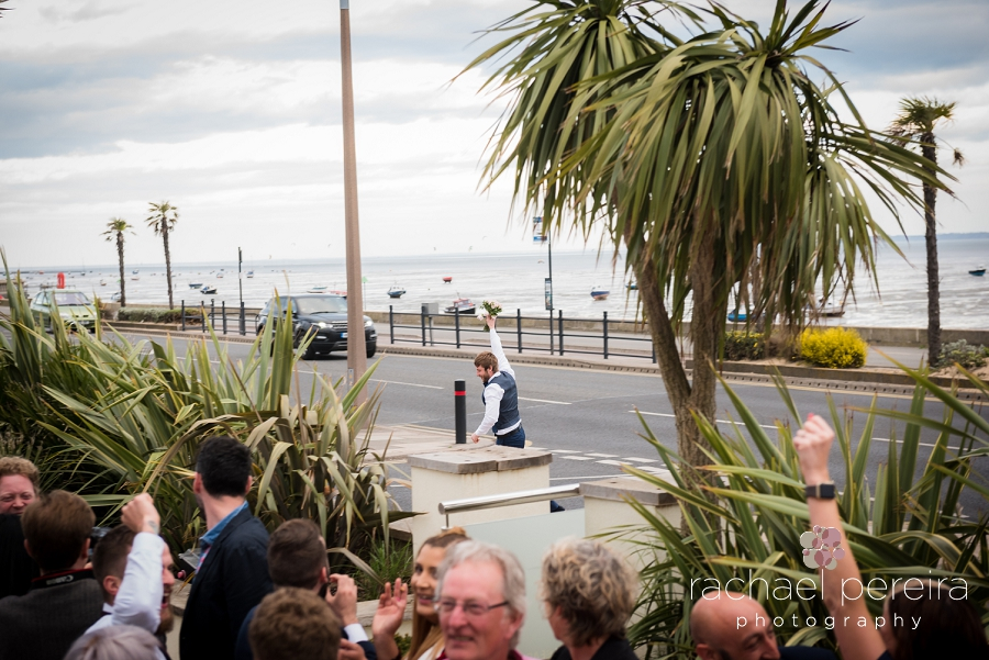 southend-wedding_0022.jpg