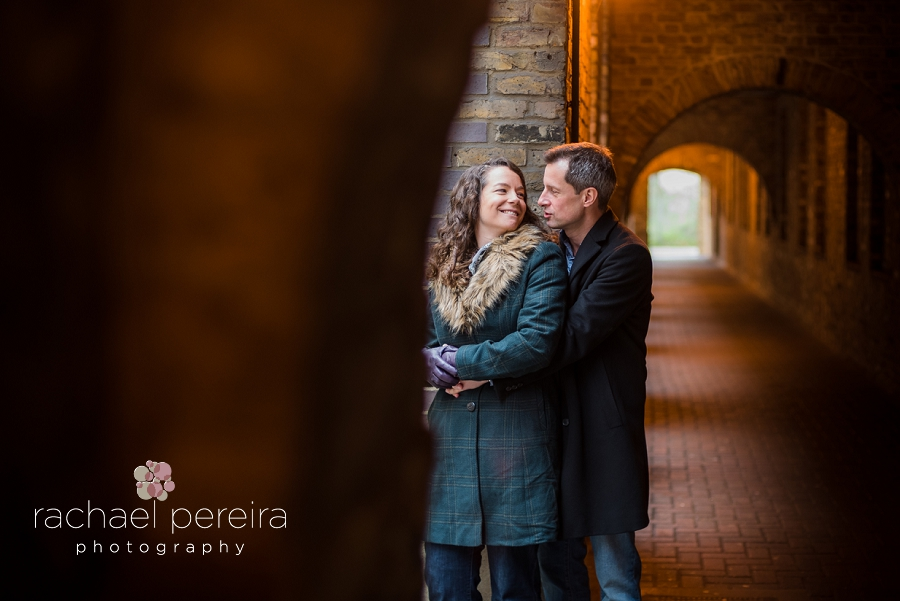 london-engagement_0001.jpg