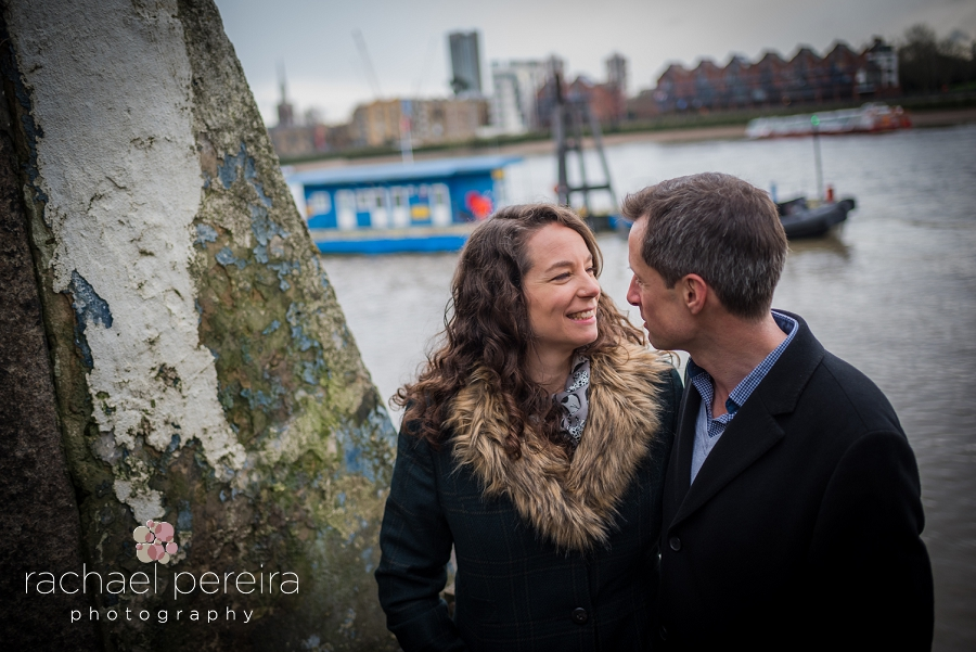 london-engagement_0010.jpg