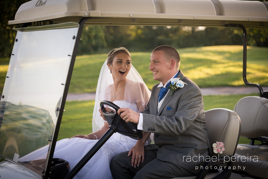 the-rayleigh-club-wedding_0007.jpg