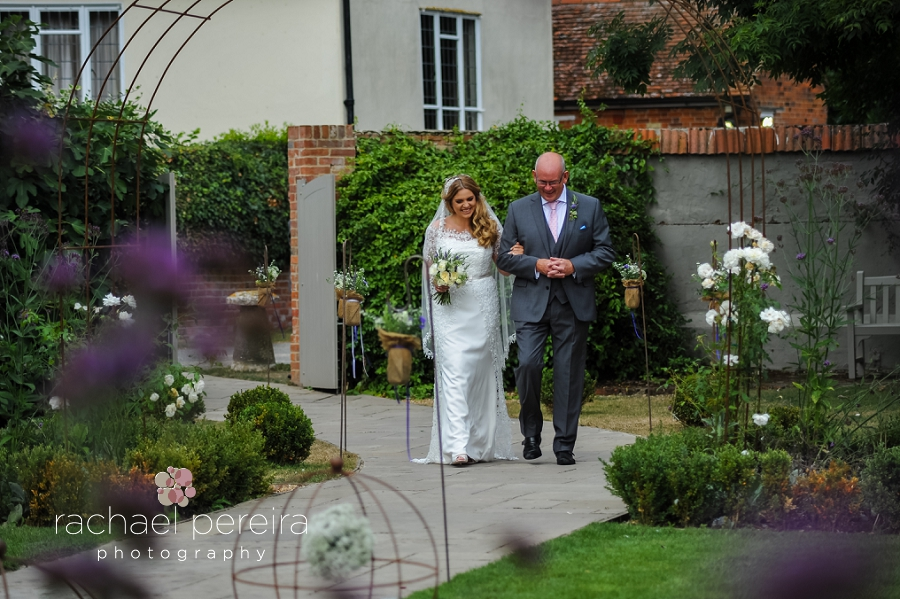 houchins-wedding_0020.jpg