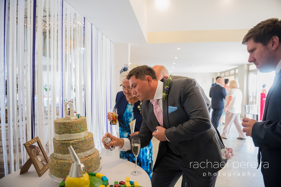 houchins-wedding_0066.jpg