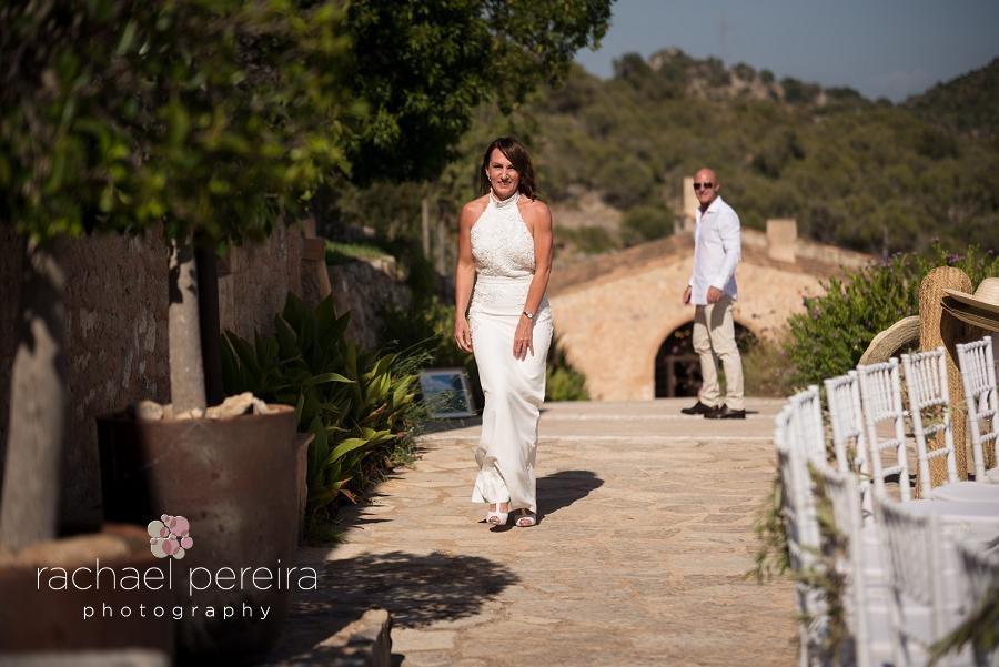 majorca-wedding_0002.jpg