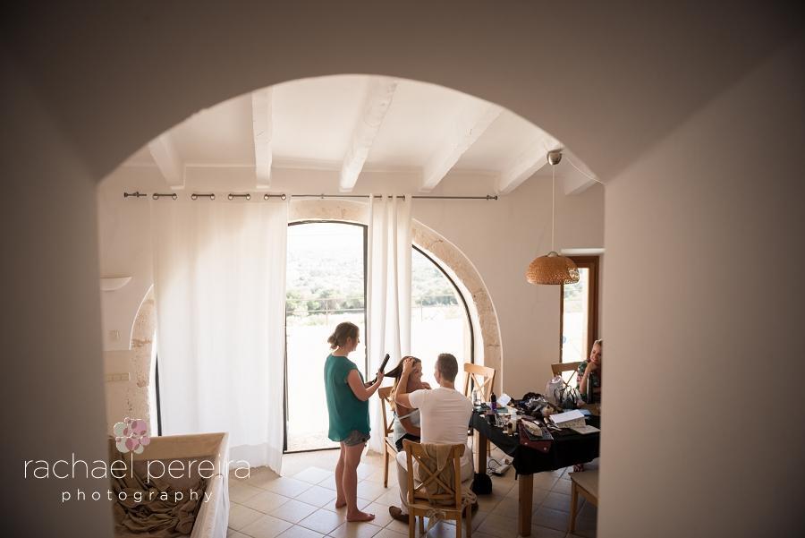 majorca-wedding_0003.jpg