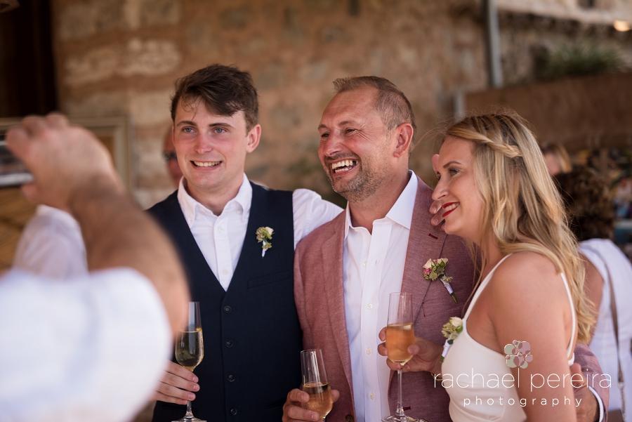 majorca-wedding_0006.jpg