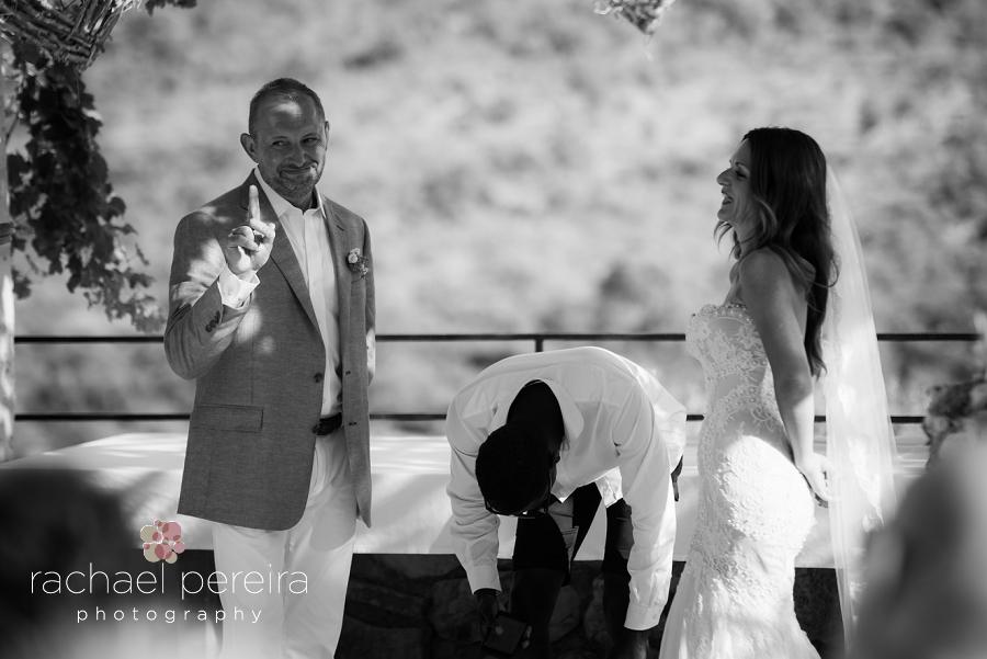 majorca-wedding_0011.jpg