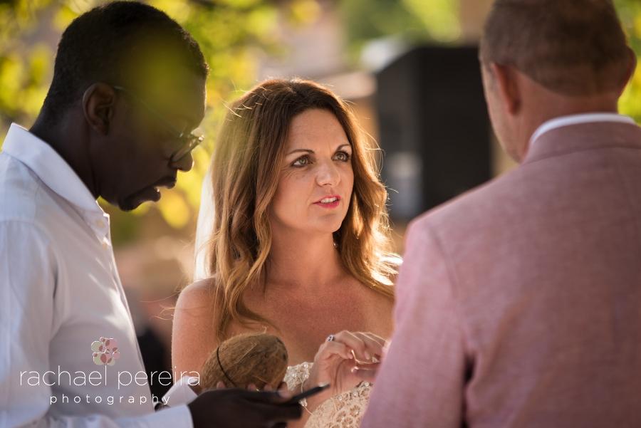 majorca-wedding_0012.jpg